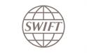 AB'den SWIFT'in kararına tepki