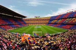 Barcelona'da büyük kriz! İflas tehlikesi…