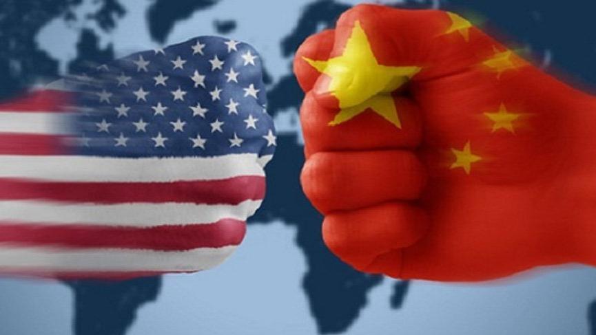 Çin'den ABD'ye açık uyarı