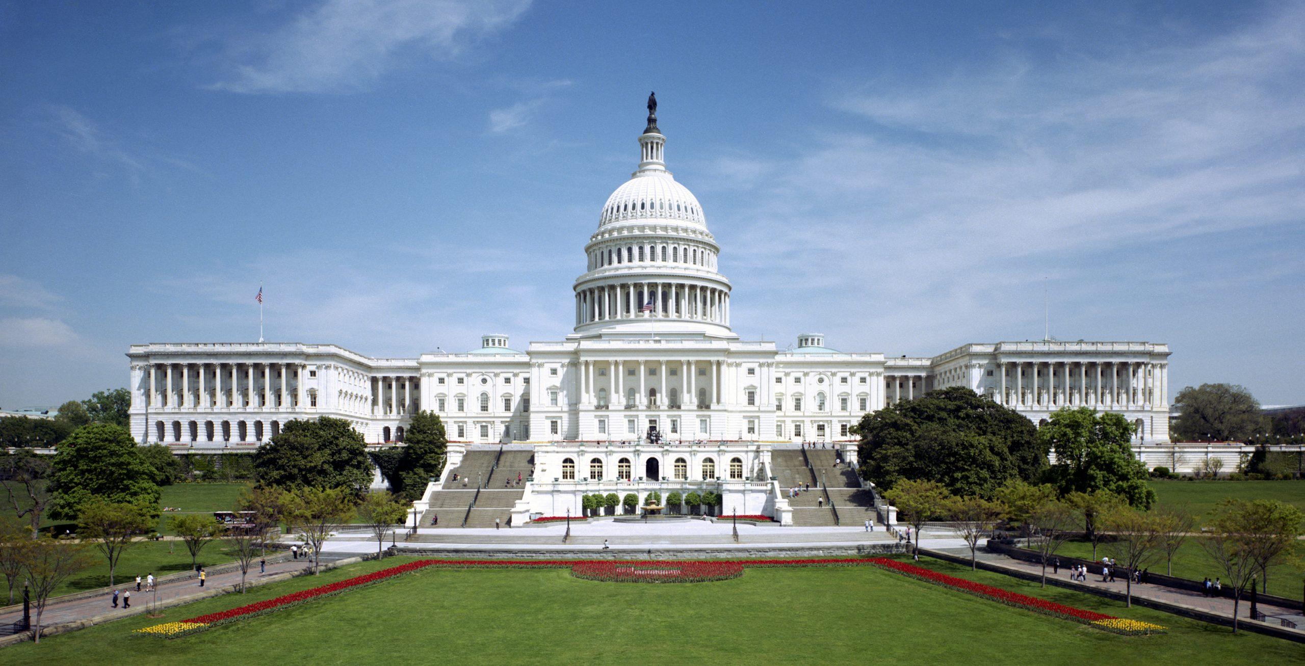 Cumhuriyetçiler seçim sonucunun Kongre'de tescil edilmesine itiraz edecek
