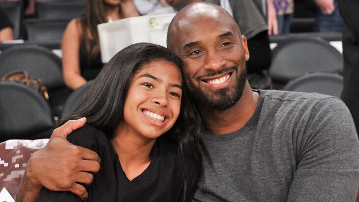 Kobe Bryant'ın ölümünden bir yıl sonra yas devam ediyor