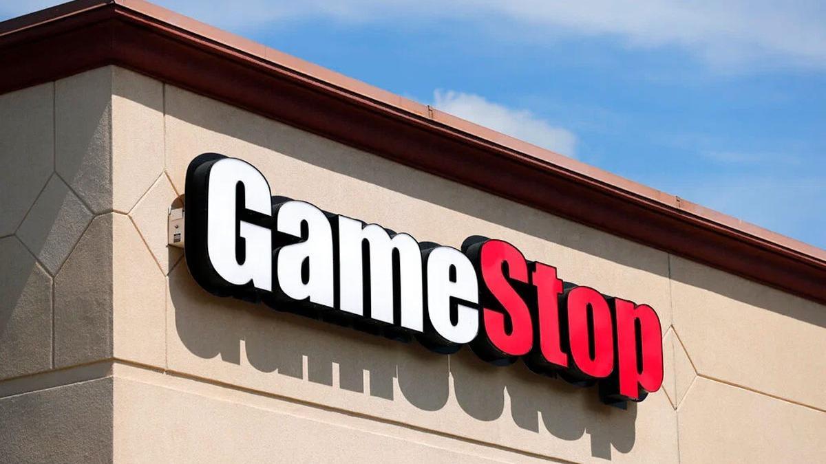 """Amerika borsasında """"GameStop dalgası büyüyebilir"""" korkusu"""