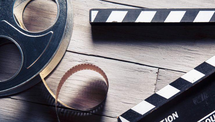 17. Akbank Kısa Film Festivali online olarak düzenlenecek