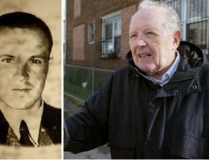 ABD, 95 yaşındaki eski Nazi gardiyanını sınır dışı etti