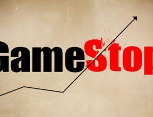 ABD'de yeni Gamestop dalgası