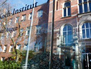 Almanya, salgınlara karşı Yapay Zeka Merkezi kurdu