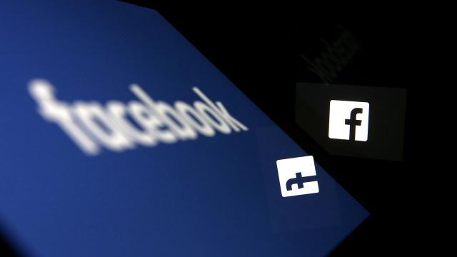 Facebook, Avustralya'da haber paylaşma yasağını kaldıracak