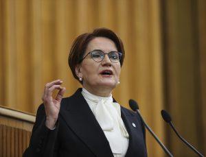İyi Parti, HDP'lilerin fezlekesine 'Evet' diyecek