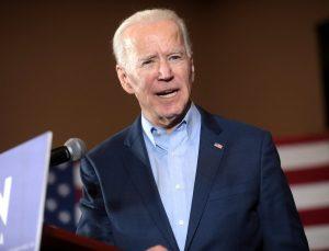 Joe Biden, otomobil sektöründeki çip krizini çözmek için fon ayırdı
