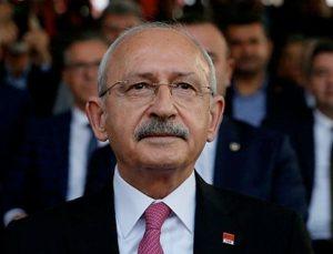 Kılıçdaroğlu: 16 şehidimizin hakkını savunmaya devam edeceğim