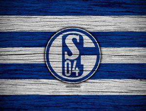 Schalke 04'te teknik ekibin görevine son verildi