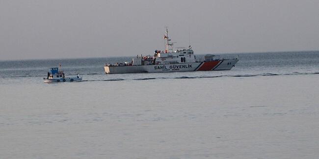 Tekne faciası! Türkiye şampiyonu hayatını kaybetti