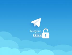 Telegram'da yeni bir güvenlik açığı keşfedildi