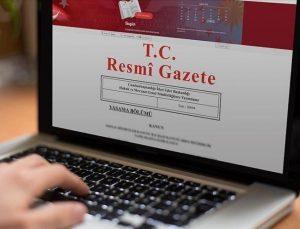 Türk Hava Kurumu bazı taşınmazlarını satacak