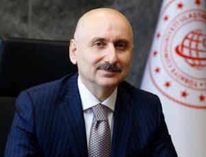 Türksat 5A haziranda çalışmaya başlayacak