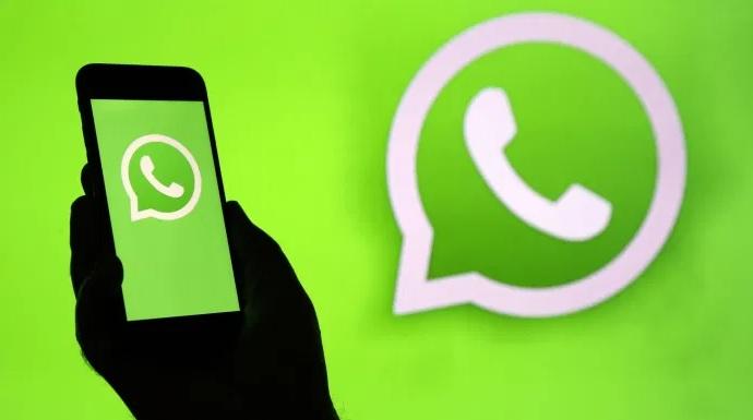 WhatsApp gizlilik sözleşmesini kabul etmezseniz hesabınıza ne olacak?
