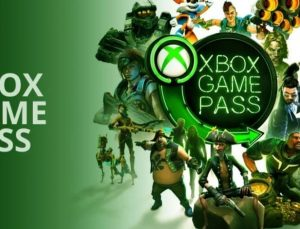 Xbox Game Pass abonelerine şubatta sunulacak 7 yeni oyun