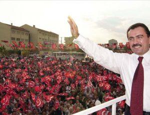 Yazıcıoğlu davasında eski istihbarat amirine verilen ceza onandı
