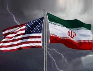 ABD, İran'a yönelik yaptırımları yenileyen kararı geri çekti