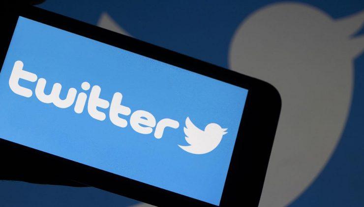 Twitter, 'Super Follow' ile ücretli takipçi modeline geçiyor