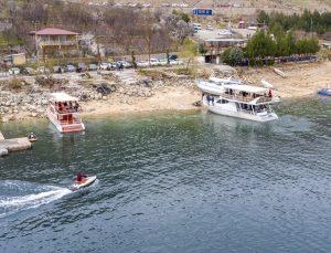Diyarbakır'ın turizm ilçesi: Eğil