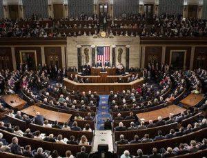 ABD Senatosu, Adalet Bakanı Merrick Garland'ı onayladı