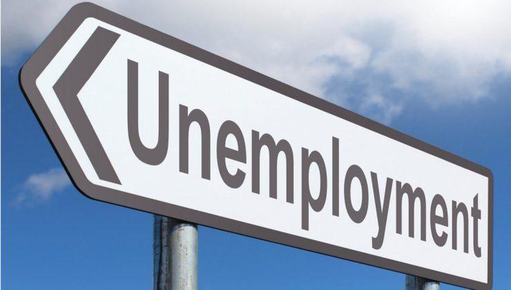 ABD'de işsizlik ödenekleri kaç dolar olacak?