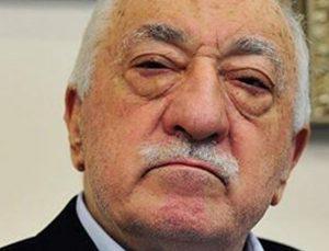 Türk toplumu NY'de FETÖ'ye böyle 'dur' dedi