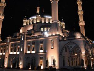 Ramazan ne zaman başlıyor? 2021 Ramazan Bayramı ne zaman?