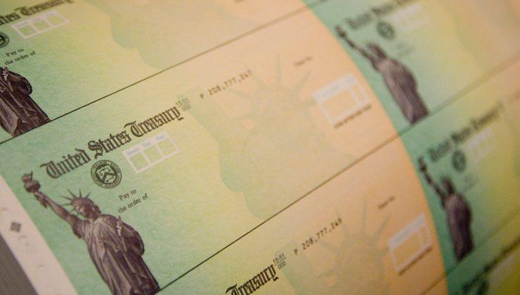 Vergi sezonunda 1400$'lık corona yardımını nasıl alabilirsiniz?