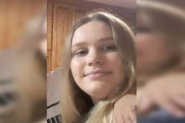 Teksaslı kız, seks suçlusu babası tarafından kaçırıldı