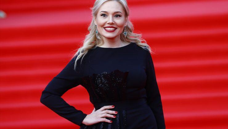 Uluslararası Moskova Film Festivali sona erdi