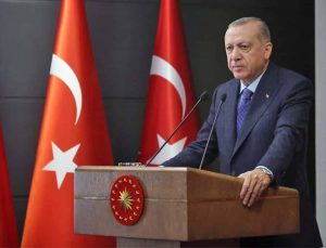 Türkiye, tam kapanmaya gidiyor! Erdoğan tarihleri açıkladı