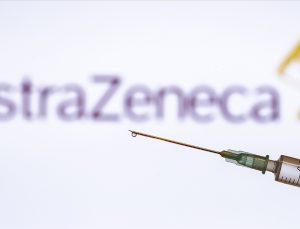 AB, aşı tedarikini geciktiren AstraZeneca'yı mahkemeye verdi