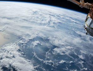 """ABD, casus uydusu """"NROL-82″yi uzaya yolladı"""