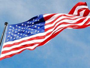 """ABD """"SEAL"""" takımlarını Çin ve Rusya'ya karşı yeniden yapılandırıyor"""