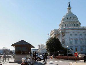 ABD Yüksek Mahkemesinden, 3 Kasım Seçimleriyle İlgili Cumhuriyetçiler Aleyhine Bir Karar Daha