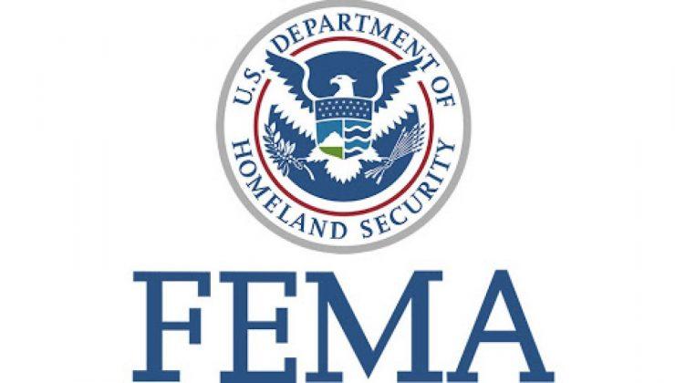 ABD'de Covid-19'dan ölenlerin ailelerine yardım…