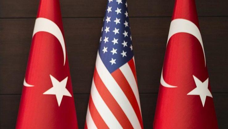 ABD'deki Türk STK'lardan Biden'a 24 Nisan çağrısı