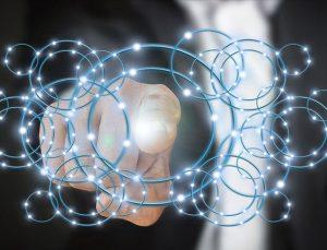AB'den 'yapay zekaya yönelik düzenleme' teklifi