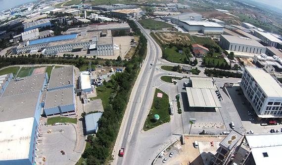 Akıllı telefon devi Vivo, Gebze'de üretime başlıyor