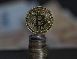Borçlunun kripto parası, haciz için menkul kıymet olarak sayıldı