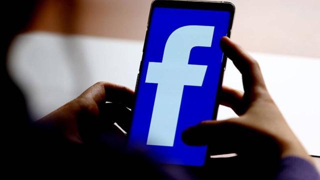 BTK, Facebook'tan açıklama istedi