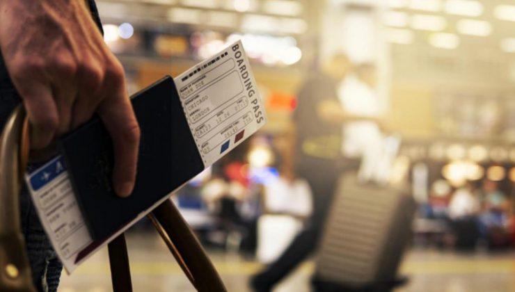 Danimarka, koronavirüs pasaportu programı Coronapas'ı başlattı