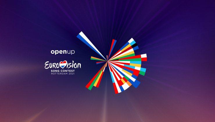 Eurovision Şarkı Yarışması için seyirciye onay çıktı