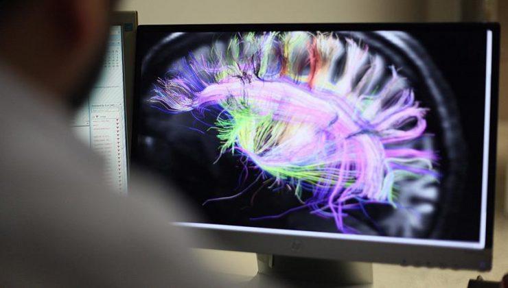 Kanada'da beyni çürüten gizemli hastalık patlak verdi