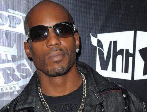 Ünlü rapçi DMX hayatını kaybetti
