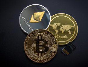 Kripto para düzenlemesi bugün yürürlüğe girdi