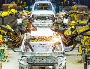 Otomotiv sektörünü bekleyen yeni tehlike: Lastik krizi