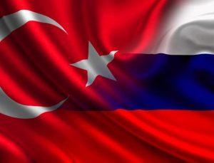 Rusya: ABD, Erdoğan'ın Türkiye'yi ileriye taşımasından rahatsız